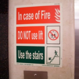 safety_sign_5